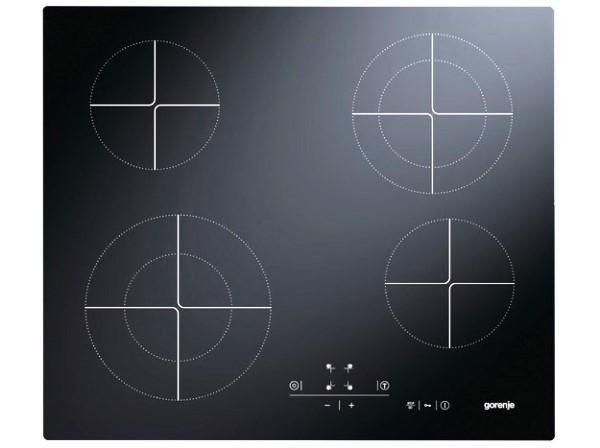 как выбрать варочную электрическую панель фото 7
