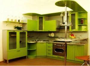 кухни фото дизайн угловые и их схемы