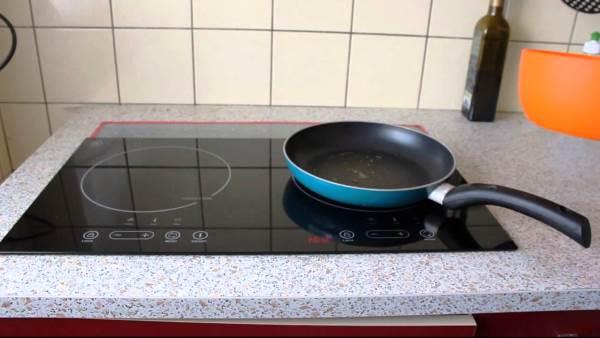 индукционная плита плюсы и минусы отзывы фото 5