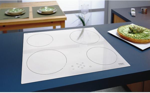индукционная плита плюсы и минусы отзывы фото 8