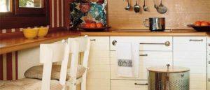 дизайн кухни 5.5 кв м фото 18