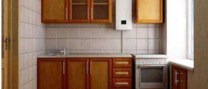 дизайн кухни 5.5 кв м фото 19