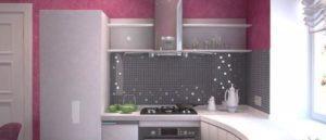 дизайн кухни 5.5 кв м фото 28