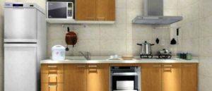 дизайн кухни 5.5 кв м фото 32