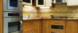 дизайн кухни 5.5 кв м фото 39
