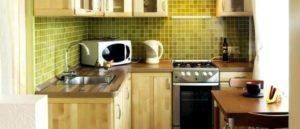 дизайн кухни 5.5 кв м фото 41