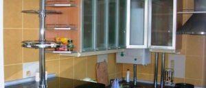 дизайн кухни 5.5 кв м фото 43