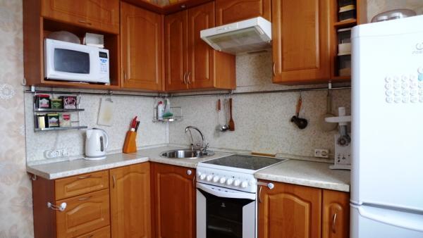 дизайн кухни 6 кв.м фото в хрущевке