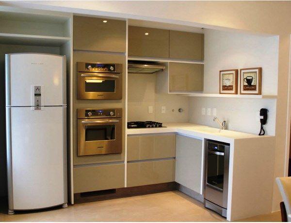 дизайн небольшой кухни в квартире фото 11