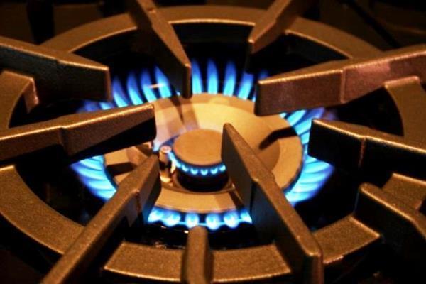 варочная панель газовая 2 х конфорочная встраиваемая фото 4