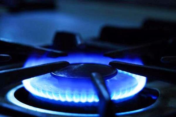 варочная панель газовая 2 х конфорочная встраиваемая фото 5