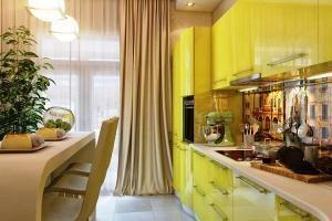 дизайн кухни 12 кв.м фото 2020 современные идеи