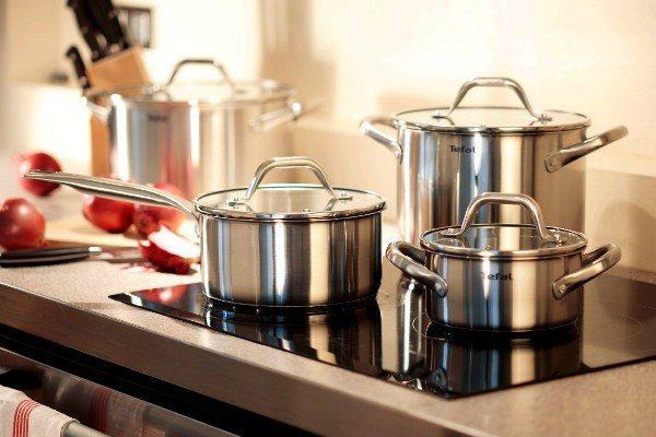 какая посуда подходит для индукционных плит фото 13