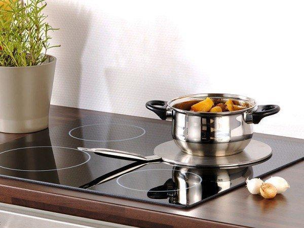 какая посуда подходит для индукционных плит фото 4