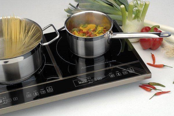 какая посуда подходит для индукционных плит фото 5