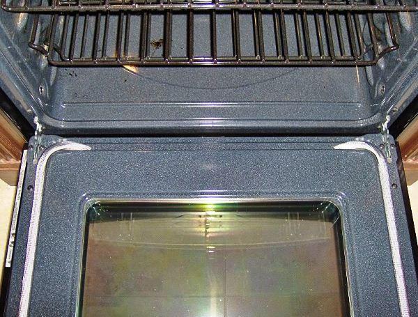 каталитическая очистка духовки фото 2