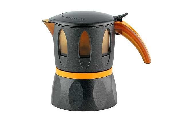 кофеварка гейзерного типа отзывы фото 10