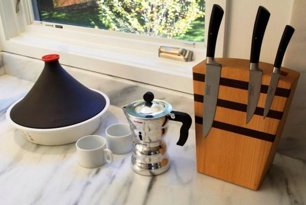 кофеварка гейзерного типа отзывы фото 4