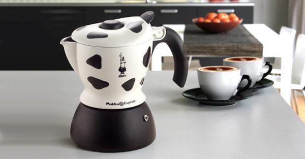 кофеварка гейзерного типа отзывы фото 8