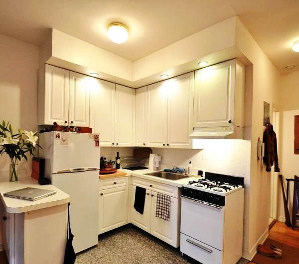 Кухни в хрущевке фото дизайн малогабаритные 5 кв.м угловые