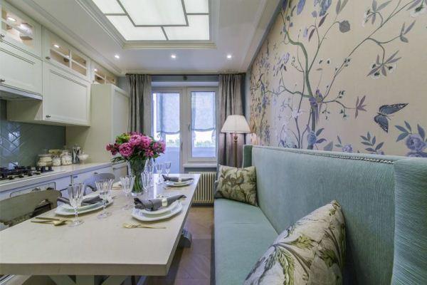 кухня 10 кв метров с балконом фото идеи для интерьера кухни