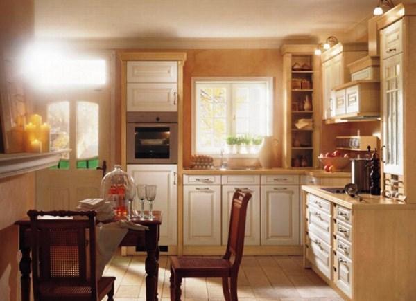 малогабаритные угловые кухни фото 15