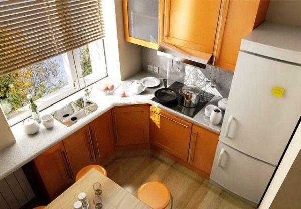 шторы на кухню фото 2019 современные в маленькую кухню фото 2