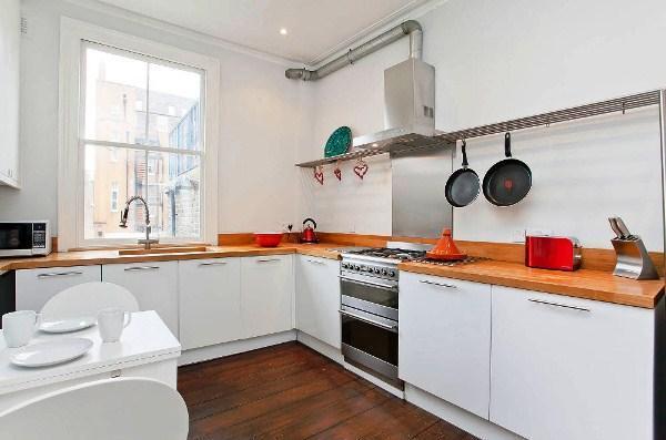 кухни фото классика дизайн 2019 года новинки угловые