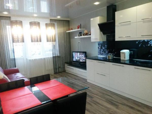 Кухня гостиная 12 метров дизайн фото
