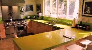 дизайн интерьера кухни 12 кв. метров фото
