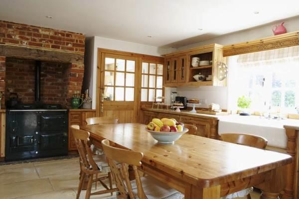 Кухни 14 кв. м: интерьер и дизайн, фото