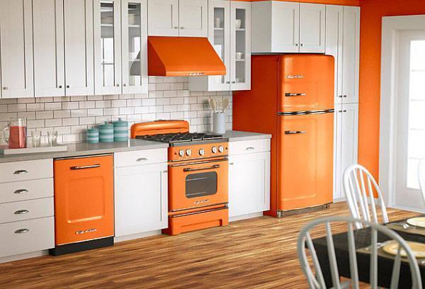 Дизайн кухни 14 метров фото 13